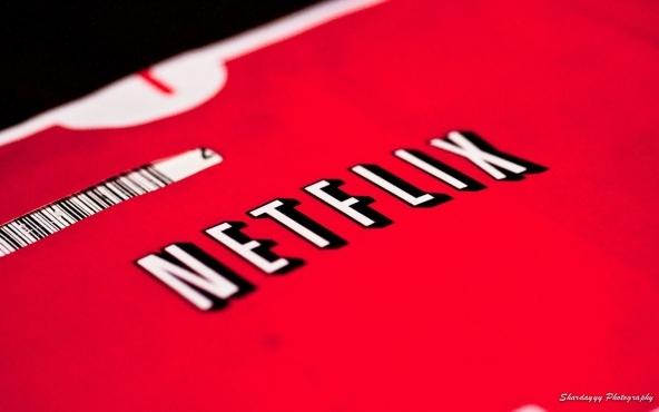 Aumento dei costi su Netflix