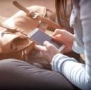 Come disattivare i servizi a pagamento non richiesti su smartphone?