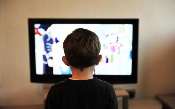 offerte Pay TV per bambini