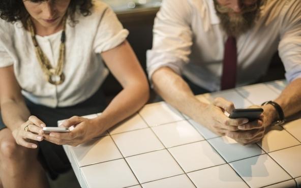 Disdetta offerte mobile: come effettuarla?