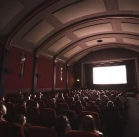Pacchetti cinema Pay TV: quali sono i migliori?