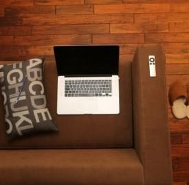 Confronto ADSL: trova le migliori offerte telefonia fissa e ADSL