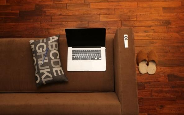 Confronto offerte ADSL con SuperMoney