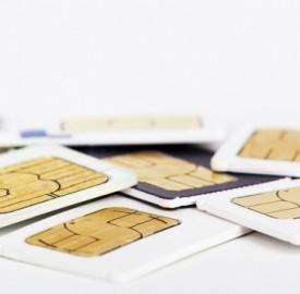 Come disattivare una SIM mobile?