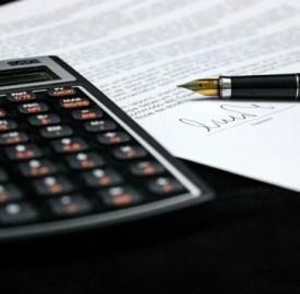 Costi disdetta telefonica per i principali operatori ADSL e Fibra