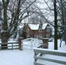 Risparmio energetico inverno