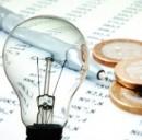 Comparare le offerte luce e gas
