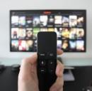 Pacchetto serie TV Sky o Premium