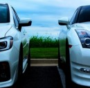 Quale finanziamento auto scegliere