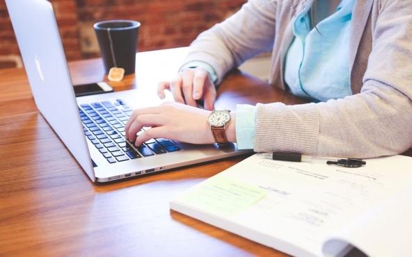 ConciliaWeb, il nuovo Servizio Online AGCOM