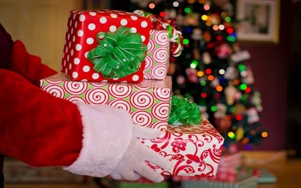 Offerte telefonia mobile per Natale 2017