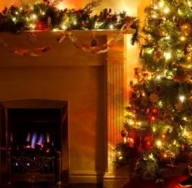 Quanta energia si consuma a Natale?