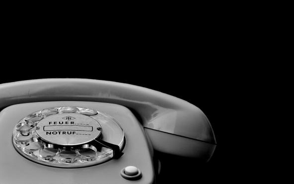 Disdetta Telefonica: Come Cambiare Compagnia in 4 Mosse