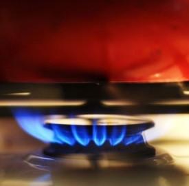Che cos'è il Bonus Gas e come richiederlo?