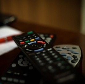 Mediaset Premium sul satellite: i piani per il 2017