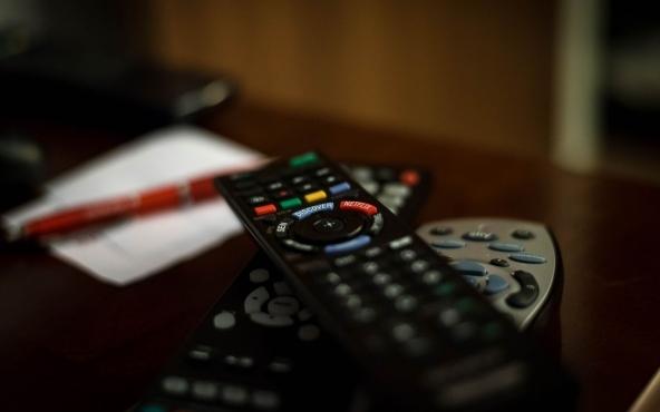 Mediaset Premium sul satellite?