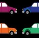 Scopri funzionamento e vantaggi delle polizze auto trimestrali