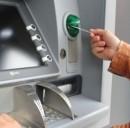 Bancomat Fineco: MaxiPrelievo e MaxiAcquisti