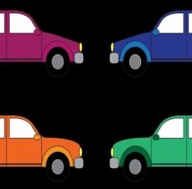 Assicurazione auto trimestrale: di che cosa si tratta?