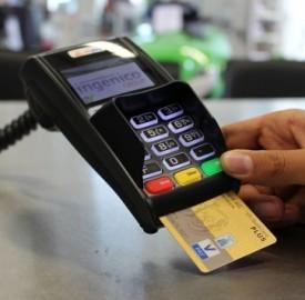Carte Fineco: tutte le carte di pagamento offerte da FinecoBank