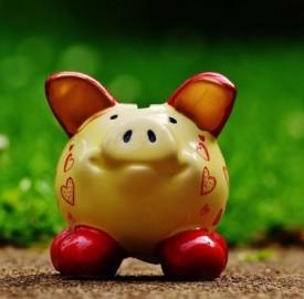 Conto deposito YouBanking: come funziona e quanto rende?