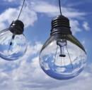 Numero Verde Enel Energia