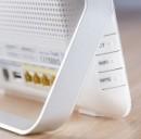 Per i nuovi clienti il modem è gratis!