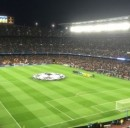 Come vedere la Champions League su Mediaset Premium?