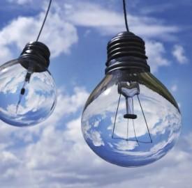 Vuoi conoscere il numero verde di Enel Energia per l'assistenza ai clienti?