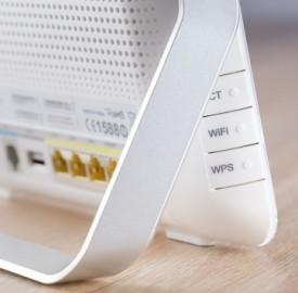 Modem fibra Fastweb: ecco il nuovo FASTgate di ultima generazione