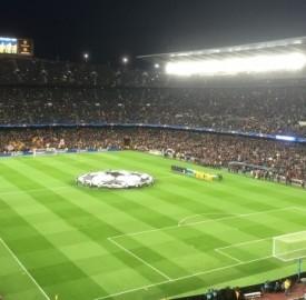 Champions League su Mediaset Premium: l'offerta per la fase finale