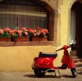 Qual è la migliore assicurazione ciclomotori?