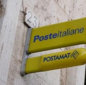 Postepay: come funziona e a cosa serve la prepagata Poste Italiane