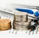 Le soluzioni di Finanziamento BancoPosta