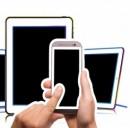 Infinity con Vodafone: scopri tutte le tariffe mobile con inclusa la pay tv di Mediaset Premium per un anno!