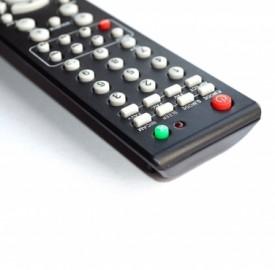 Come vedere Sky su due televisori: scopri Sky Multivision