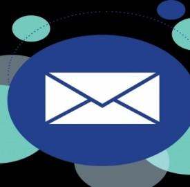 Tiscali PEC, la Posta Elettronica Certificata al tuo servizio