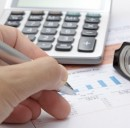 Prestiti e soluzioni di finanziamento Fineco