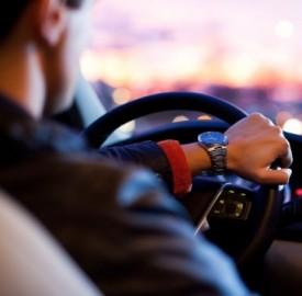Assicurazione auto temporanea: la soluzione per chi usa poco la propria auto