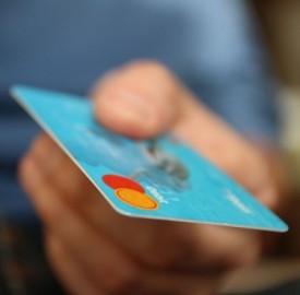 PostePay Mastercard: la prepagata con i vantaggi di un conto corrente