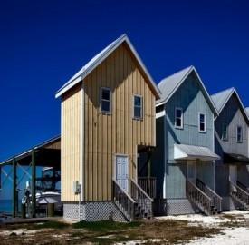 Sky Multivision per la seconda casa:come installarlo?