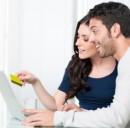 A rate in rete - servizio Consel
