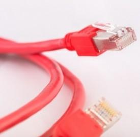 Offerte ADSL Tiscali: quali possibilità ci sono?