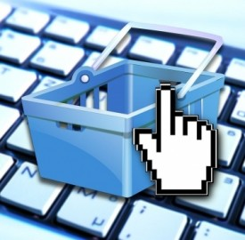 Pagare online con bancomat: quando e come è possibile?