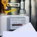 Allacciamento gas per utenza domestica