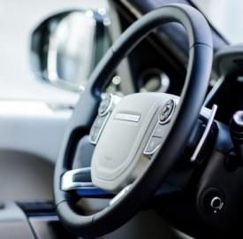Scadenza assicurazione auto: i 15 giorni di tolleranza valgono sempre?