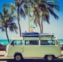Assicurazione autocaravan: quanto costa e come sottoscriverla?
