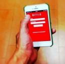 Netflix offline: scopri come funziona