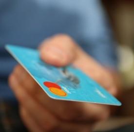 Acquisti online con Bancomat: libertà di acquisto senza pensieri
