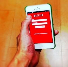Netflix offline: scopri come utilizzarlo da smartphone
